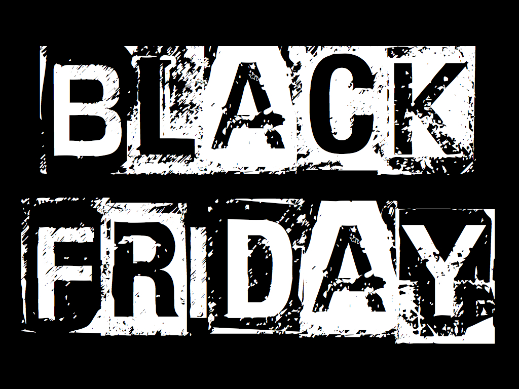 Black-Friday.001.jpg